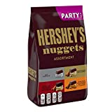 HERSHEY'S NUGGETS Assorted Chocolate