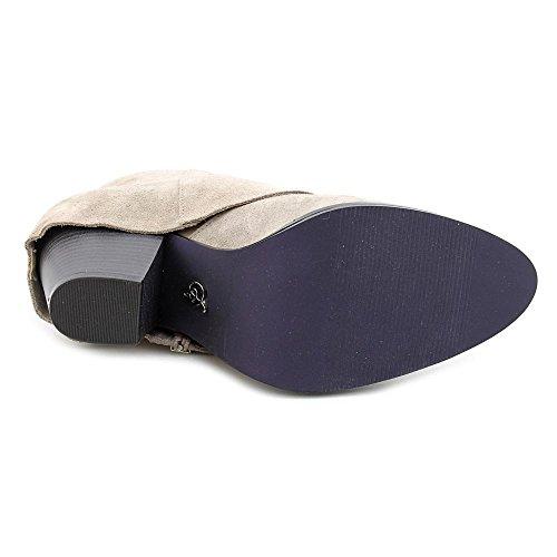 Enzo Angiolini Vrouwen Charly Boot Blauw