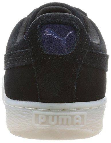 Sneaker Schwarz Puma Classic Uomo Col PxgUwqa