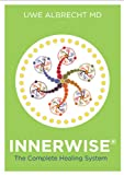 InnerWise®, Uwe Albrecht, 1401941842