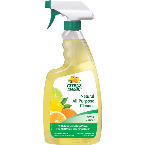 citrus-magic-3-pack-natural-all-purpose-cleaner-22-ounce-spray
