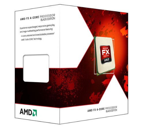 fd4300wmhkbox quad core fx 4300