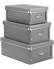 SEEKIND Storage Box