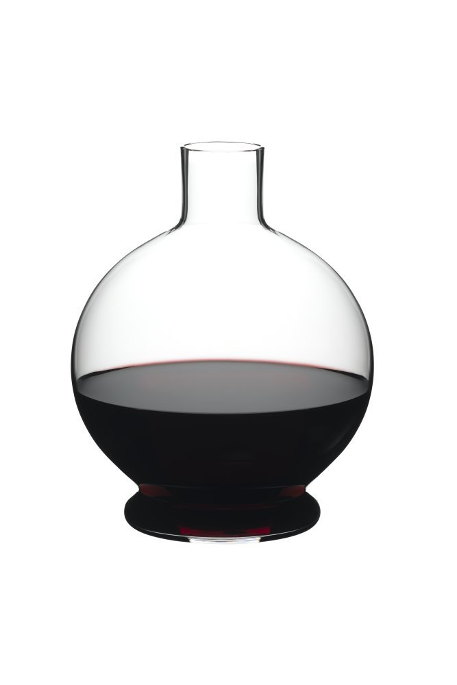 Riedel 2017/02 Marne Decanter, 66 oz, Clear