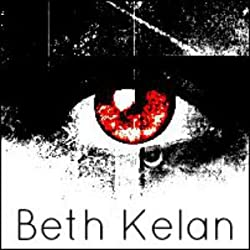 Beth Kelan