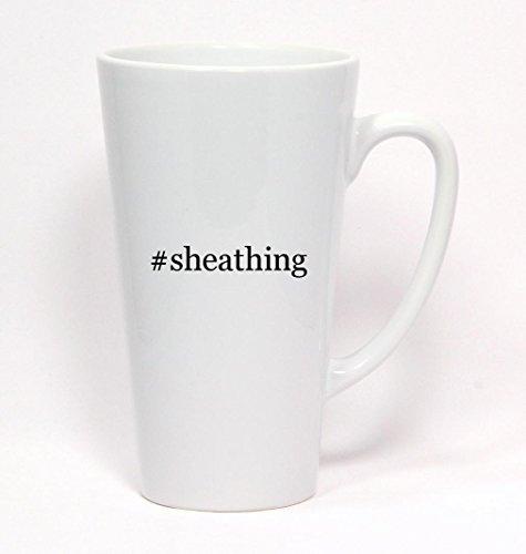 sheathing-hashtag-ceramic-latte-mug-17oz