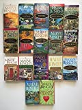 download ebook maeve binchy (set of 17) light a penny candle; the lilac bus; echoes ... return journey; heart and soul; minding frankie pdf epub