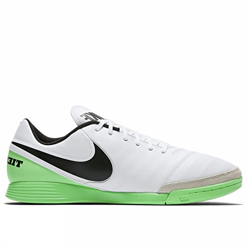New Indoor Soccer Shoes - 4