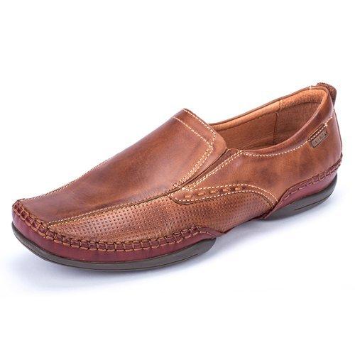 Puerto Rico 6222, Men Loafers Pikolinos