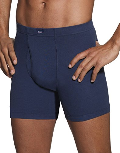 hanes-classics-mens-dyed-boxer-briefs-with-comfortsoft-waistband