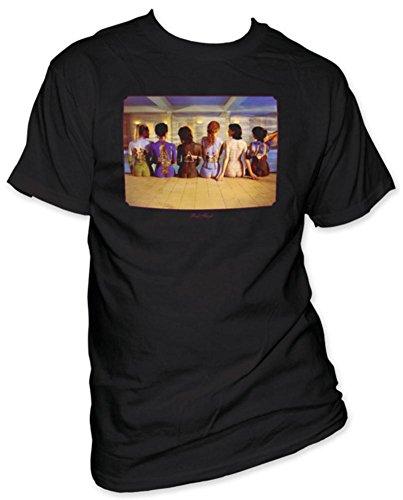 Pink Floyd Back Catalogue T-Shirt