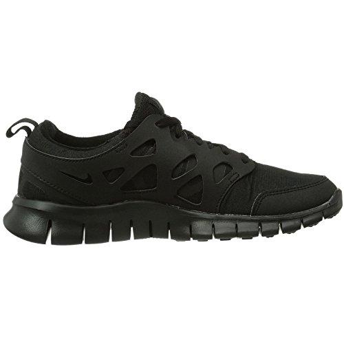 train de roulement nike - Nike Nike Free Run 2 (Gs), Unisex Children's Running Shoes: Amazon ...
