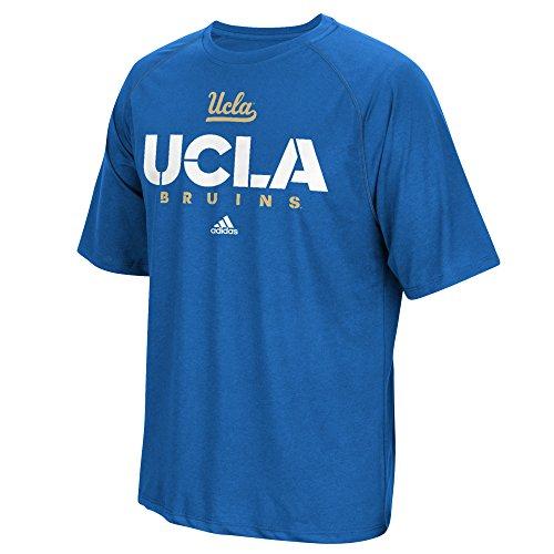 ucla football shirt - 3