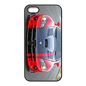 Dodge iPhone 4 4s Cell Phone Case Black DIY Ornaments xxy002-3688762
