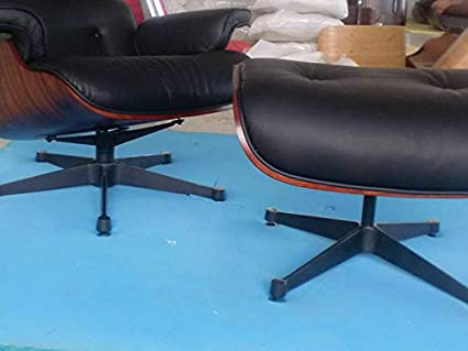 Tremendous Amazon Com Replacement Legs Of Revised Version For Eames Caraccident5 Cool Chair Designs And Ideas Caraccident5Info