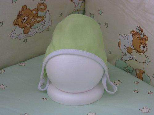 de Sombrero beb Sombrero de beb de Sombrero de beb beb Sombrero Sombrero CWwdqTZcF