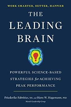 Leading Brain Science Based Strategies Performance ebook product image