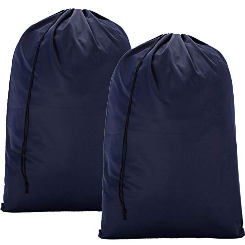 HOMEST Nylon Laundry Bag, 28