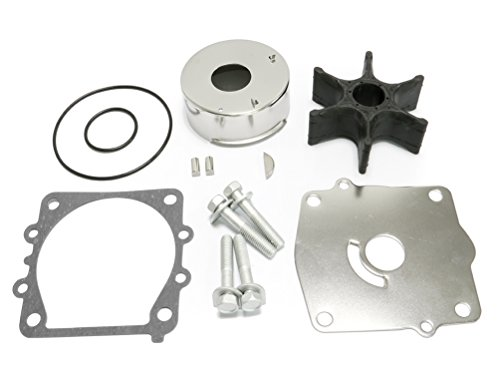 Full Power Plus Yamaha Outboard Water Pump Repair Kit for sale  Delivered anywhere in USA