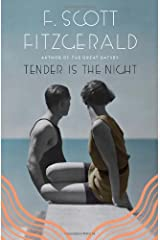 Tender Is the Night Paperback