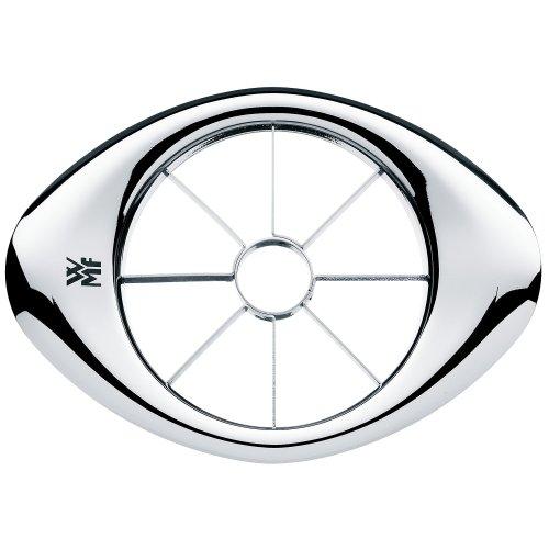 WMF – Cortador Manzanas 15,5cm