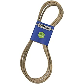 EXCEL 782292 made with Kevlar Replacement Belt