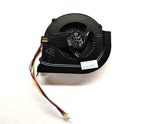 Ventilador CPU Lenovo Thinkpad T440P Series 42M25M BATA0610R5U P