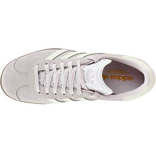 adidas Gazelle W Orchid TintFootwear WhiteGum CQ2177