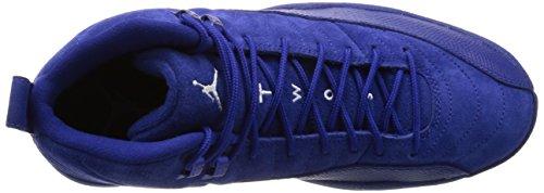 Nike Air Jordan 12 Retro - 130690-400
