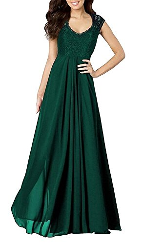 Buy beloved wedding dresses - 6