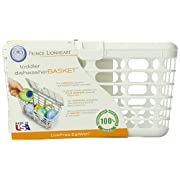 Prince Lionheart Dishwasher Basket, Toddler