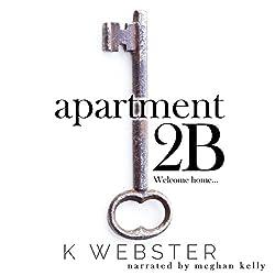 Apartment 2B
