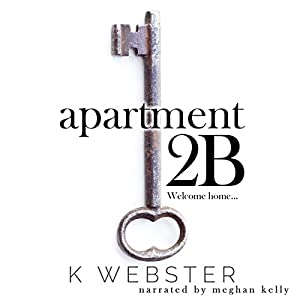 Apartment 2B Audiobook