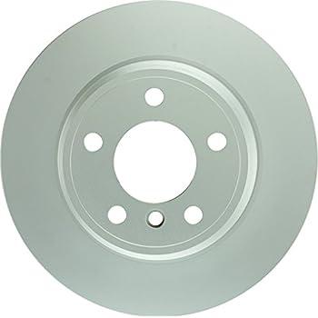CNC Variable Speed Drive Timing Belt 93 Teeth 6.4mm Width 186XL 025