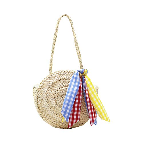 Y Photo Purse Mujer Bandolera Para Beach Color Bolsos 4wqf8z
