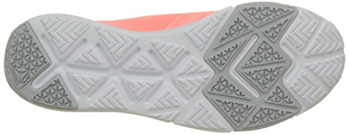 de Bs8050 Melon Reebok Rose White Sour Cloud Orange Chaussures Grey Gymnastique Femme 8Eqwq
