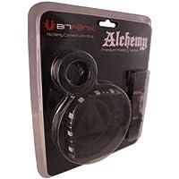 BitFenix BFA-ACL-60WK30-RP 60cm 30 LEDs Alchemy LED Connect Lit Strip, White - PC/Mac/Linux
