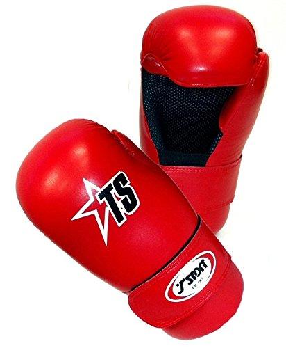 : adidas Taekwondo ADILUX Chaussures US : Sports Outdoors