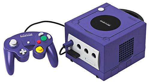 gamecube console new - 5
