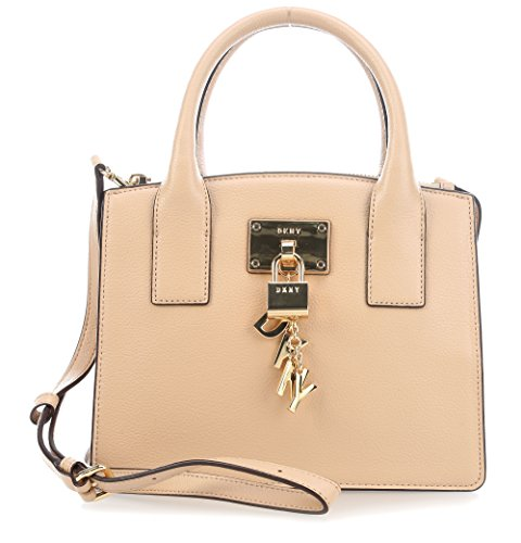 Small Elissa DKNY EN2 R82AH461 Tote DKNY Handbag Elissa qPwwn6gBH
