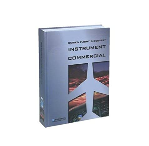 amazon com jeppesen instrument commercial 9780884873877 staff books rh amazon com jeppesen instrument rating manual pdf jeppesen instrument commercial manual pdf free download