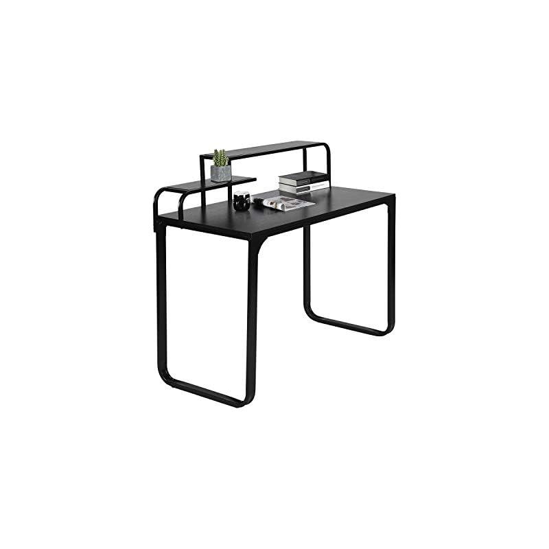 greenforest-computer-desk-43-modern