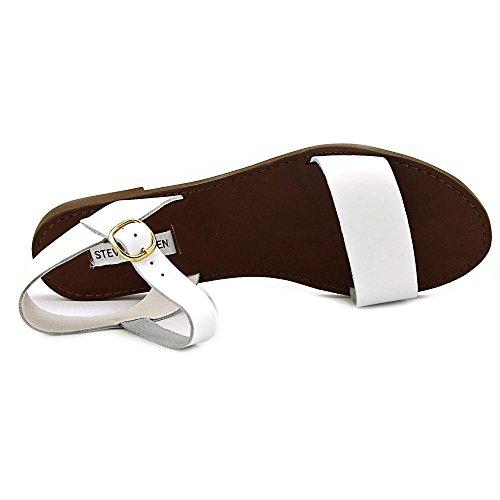 Toe Womens Sandals Casual Sandals Open Vacay Sunstone Open Vacay Alfani Toe Womens Casual Platform Platform Alfani CCyqpPR