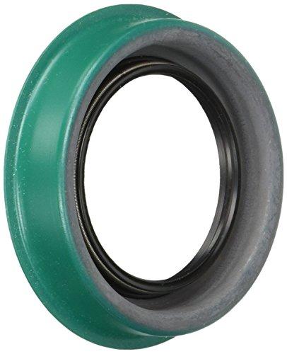 SKF 16871 Grease Seals ()