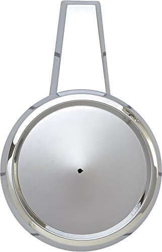 Whirlpool 359575ノブ交換用   B00LPDLCFS