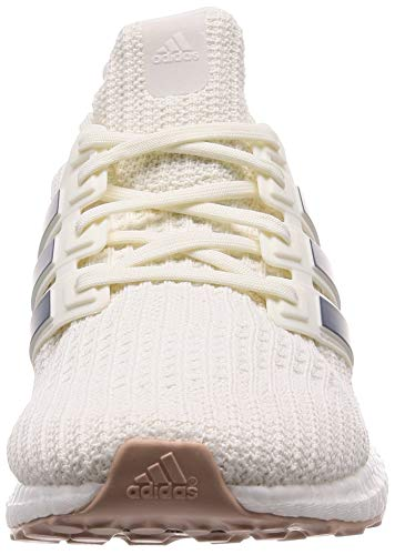 Ink Adidas PEARL ASH Men ASH Running Pearl RUNNING Ultraboost Tech INK White TECH WHITE dXYOYwx