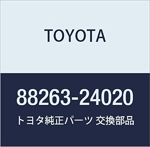 Lexus Toyota Relay 88263-24020 Denso ABS TRC 056700-9810