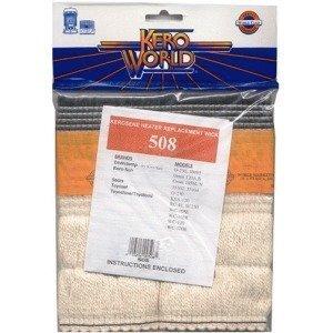 World #508 Kero-Sun Omni Replacement Wick by Kero -