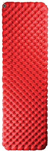 Comfort Plus Insulated Rectangular Mat - Regular