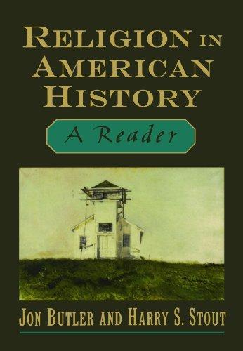 Amazon Seller Profile Wondering Moon Books